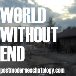 Worldwithout