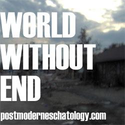 Worldwithout