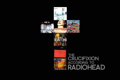 Xradiohead3